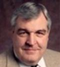 Alan K. Parrish Mormon Scholar