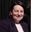 Alison Coutts Mormon Scholar
