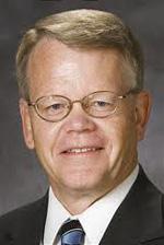 Andrew C. Skinner mormon