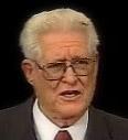 Milton V. Backman Mormon Scholar