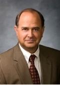 Bart J. Kowallis Mormon Scholar