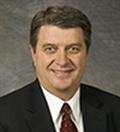 Brent L. Top Mormon Scholar