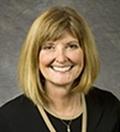 Camille Fronk Olson Mormon Scholar