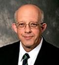 Clyde J. Williams Mormon Scholar