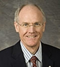 David M. Whitchurch Mormon Scholar
