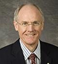 David M. Whitchurch Mormon Scholar