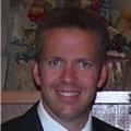 Eric D. Huntsman Mormon Scholar