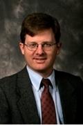 Frank Judd Mormon Scholar