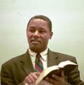 Juan Henderson Mormon Scholar