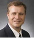 Jared Ludlow Mormon Scholar