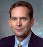Jeffrey R. Chadwick, Mormon Scholar