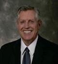 Joseph Fielding McConkie Mormon Scholar