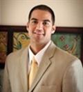 Justin Sua Mormon Scholar