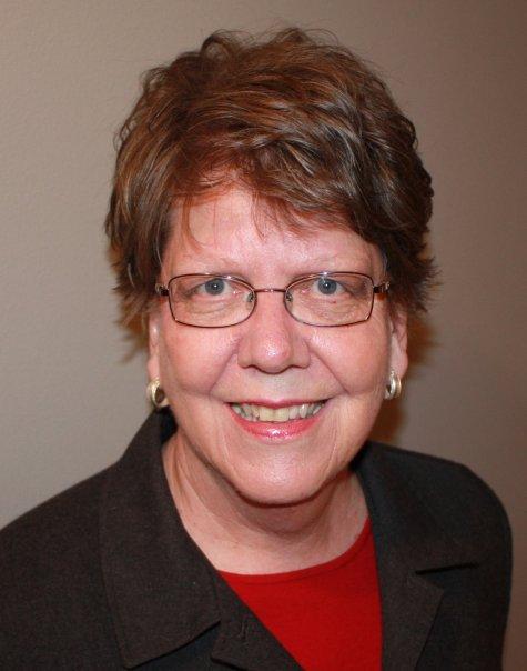 Kaye Hanson mormon