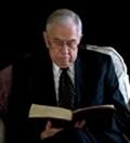 Keith Perkins Mormon Scholar