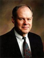 S. Kent Brown mormon