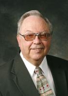 Kent Harrison Mormon Scholar