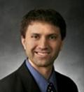 Kerry M. Muhlestein Mormon Scholar