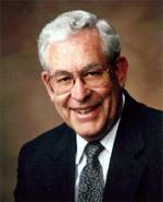 larry-porter mormon