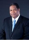 Marcus Helvecio Martins Mormon Scholar