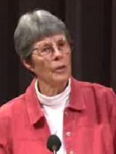 Marilyn Arnold Mormon Scholar