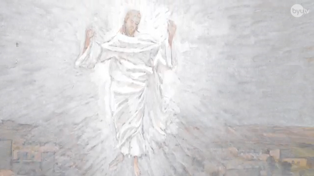 Messiah Script: Episode 7
