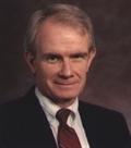 Michael Rhodes Mormon Scholar