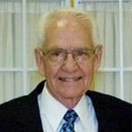 Monte S. Nyman mormon