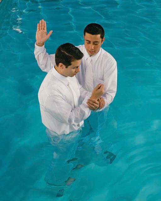 mormon-baptism