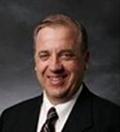 Noel Reynolds Mormon Scholar
