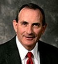 Paul Y. Hoskisson Mormon Scholar