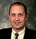 Richard Neitzel Holzapfel Mormon Scholar