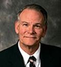 Roger Keller Mormon Scholar