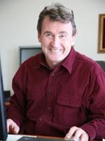 Sterling Van Wagenen mormon