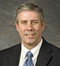 Terry B. Ball Mormon Scholar