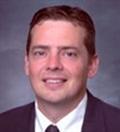 Thomas A. Wayment Mormon Scholar