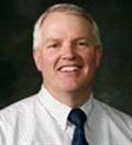 J. Ward Moody Mormon Scholar