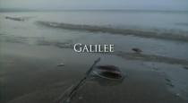 Galilee mormon