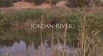 Jordan River mormon