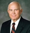 dallin-oaks mormon apostle