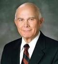 dallin-oaks mormon apostle