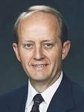john-madsen mormon