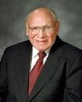 joseph-wirthlin mormon apostle