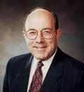 keith-mcmullin mormon