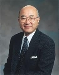 yoshihiko-kikuchi mormon
