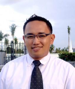 jesus christ testimony mormon